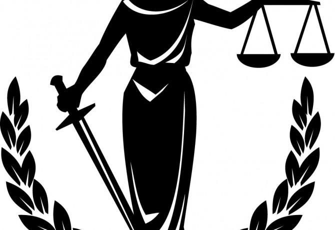 Sự khác biệt giữa sơ thẩm và phúc thẩm vụ án dân sự