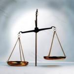 Thế nào là phiên tòa sơ thẩm?