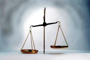Thế nào là phiên tòa sơ thẩm