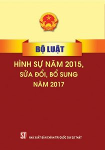 Thoi Hieu Truy Cuu Trach Nhiem Hinh Su Thuc Tien Va Ly Luan
