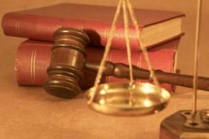Mẫu đơn yêu cầu khởi tố vụ án hình sự