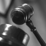 Thủ tục xét xử phúc thẩm đối với vụ án Dân sự