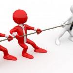 Tranh chấp giữa các thành viên-Xác định rõ tư cách chủ sở hữu