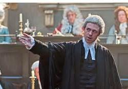 Tranh chấp kinh doanh thương mại thuộc thẩm quyền giải quyết của Tòa án