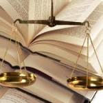 Tranh tụng trong các vụ án hành chính khác