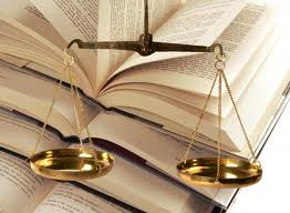 Dịch vụ tranh tụng trong các vụ án doanh nghiệp