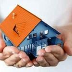 Tư vấn thủ tục mua bán chuyển nhượng quyền sử dụng đất ở