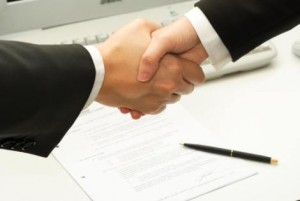Tư vấn cơ cấu tổ chức quản lý nội bộ doanh nghiệp