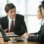 Tư vấn pháp luật về tài chính doanh nghiệp