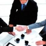 Tư vấn quy chế ban giám đốc và tổng giám đốc