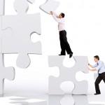 Tư vấn tổ chức quản lý và điều hành Doanh nghiệp