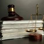 Từ sơ thẩm đến xét xử phúc thẩm hình sự