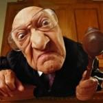 Xét xử từ sơ thẩm đến phúc thẩm dân sự