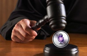 Thiếu tài liệu chứng minh sau khi bổ sung thì Tòa án sẽ giải quyết ra sao?