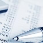 Căn cứ tính thuế giá trị gia tăng