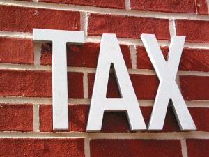Doanh nghiệp tạm ngừng kinh doanh phải nộp hồ sơ thông báo đến cơ quan Thuế