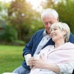 Chế độ hưu trí theo Luật bảo hiểm xã hội 2014