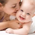 Chế độ thai sản theo Luật bảo hiểm xã hội 2014