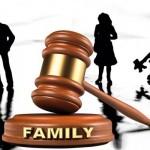 Chia tài sản cho con trong thời kỳ hôn nhân