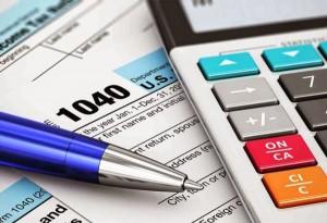 Chính sách thuế GTGT, thuế TNDN đối với các khoản chiết khấu, giảm giá