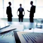 Ai là người đại diện theo pháp luật của công ty Cổ phần ?