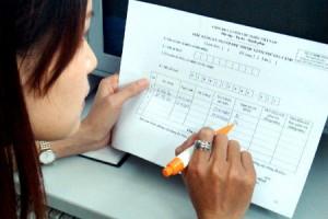 Danh mục bệnh hiểm nghèo xét giảm thuế thu nhập cá nhân