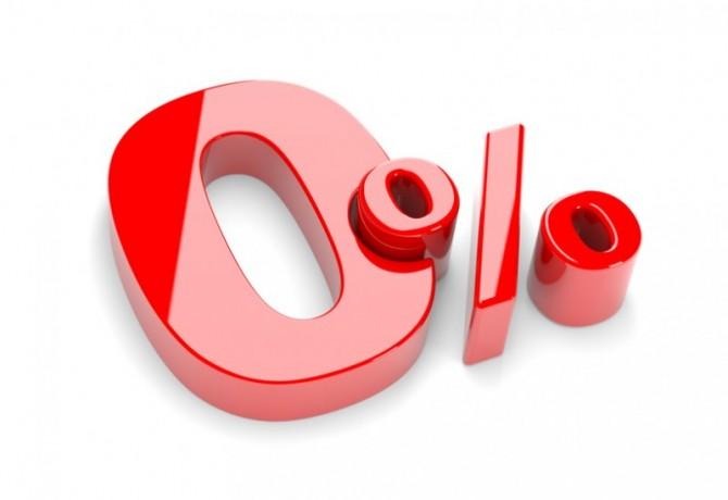 Điều kiện áp dụng thuế suất 0% thuế Giá trị gia tăng đối với vận tải quốc tế