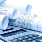 Đối tượng chịu thuế giá trị gia tăng