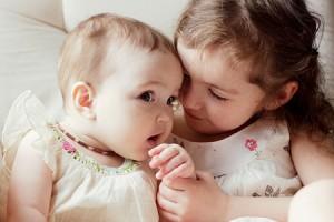 Thủ tục giải quyết nuôi con nuôi ở khu vực biên giới
