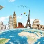 Tư vấn xin giấy phép kinh doanh nữ hành quốc tế