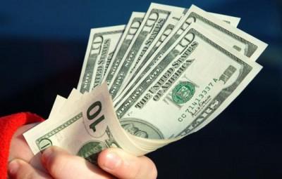 Doanh nghiệp nợ bảo hiểm xã hội, quyền lợi của người lao động có bị ảnh hưởng?