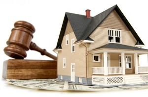 Thủ tục mua bán nhà đất tại Hà Nội