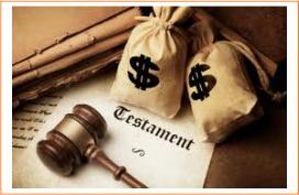 Hợp đồng thuê nhà ở theo Bộ Luật dân sự 2005