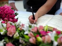 Hợp đồng trước hôn nhân và tài sản theo thỏa thuận