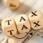 Cách kê khai thuế giá trị gia tăng theo tháng và quý