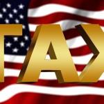 Khái quát chung về thuế xuất khẩu, nhập khẩu