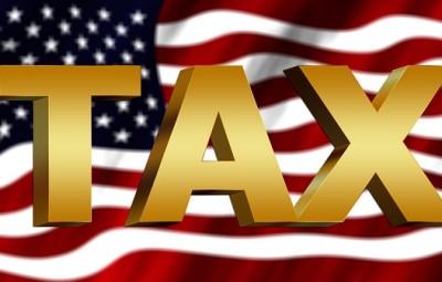 Khái quát chung về thuế xuất khẩu nhập khẩu