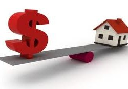 Khai và nộp thuế thu nhập cá nhân từ chuyển nhượng bất động sản