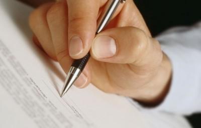 Luật sư tư vấn soạn thảo hồ sơ khởi kiện