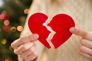 Ly hôn với người đang chấp hành hình phạt tù