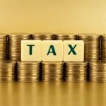 Một số điểm mới về thuế xuất khẩu, nhập khẩu năm 2015