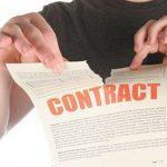 Trách nhiệm Người sử dụng lao động đơn phương chấm dứt hợp đồng lao động trái luật