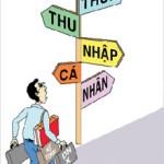 Người lao động có được hưởng tiền hoàn thuế TNCN khi nhận lương net ?
