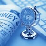 Nhà đầu tư Việt Nam đầu tư ra nước ngoài theo Luật đầu tư 2014