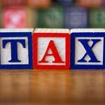 Pháp luật thuế xuất khẩu, nhập khẩu khi Việt Nam gia nhập WTO