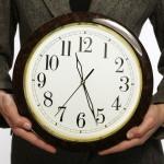 Quy định về thời gian làm việc, làm thêm giờ, làm tăng ca, làm việc ban đêm
