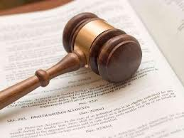 Quy định trách nhiệm việc thực hiện yêu cầu thi hành án