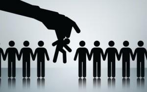 Doanh nghiệp được xử lý kỷ luật sa thải người lao động khi nào?