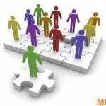 Công ty Cổ phần và Công ty TNHH 2 thành viên trở lên khác nhau như thế nào?