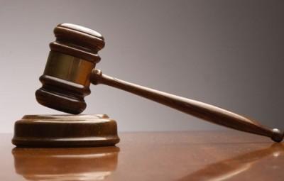 Sự tham gia của đại diện Viện kiểm sát tại phiên tòa hành chính